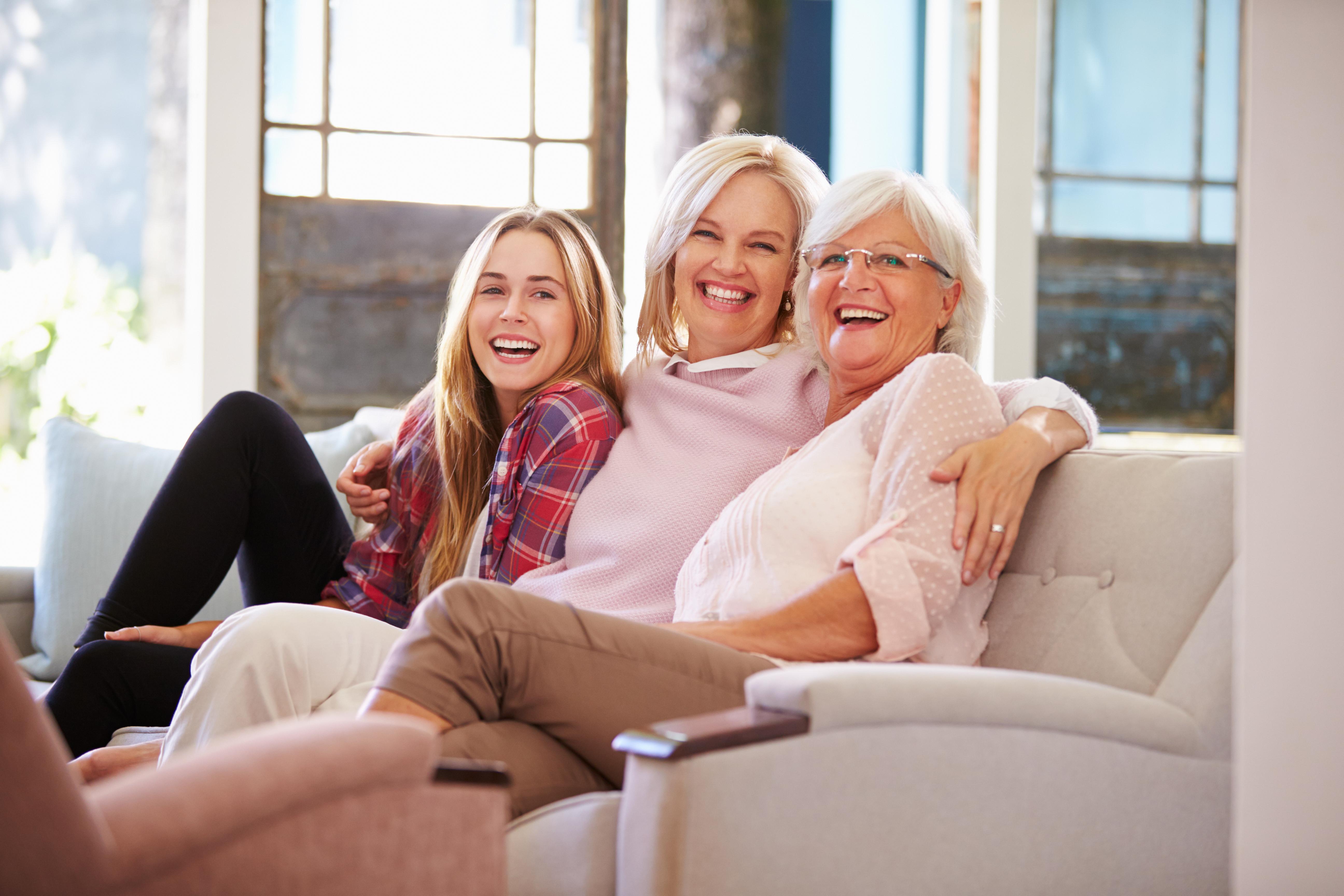 3-Phasen-Pensionsvorsorge